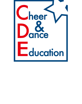一般社団法人 Cheer & Dance Education