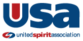 United Spirit Association , Japan - USAジャパン