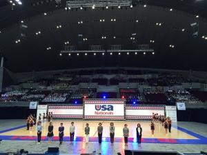 nationals2015_6