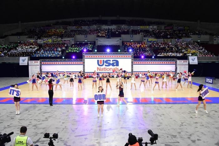 nationals2015_showtimeusa_25
