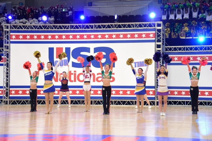 nationals2015_showtimeusa_26