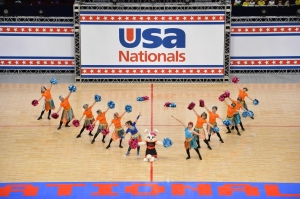 nationals15_6